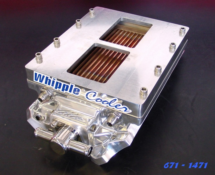whipple superchargers wiring diagram whipple superchargers